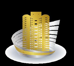 Oglasi za nekretnine-Velika ponuda