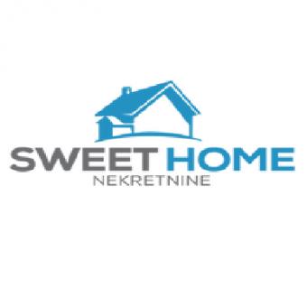 Sweethome nekretnine