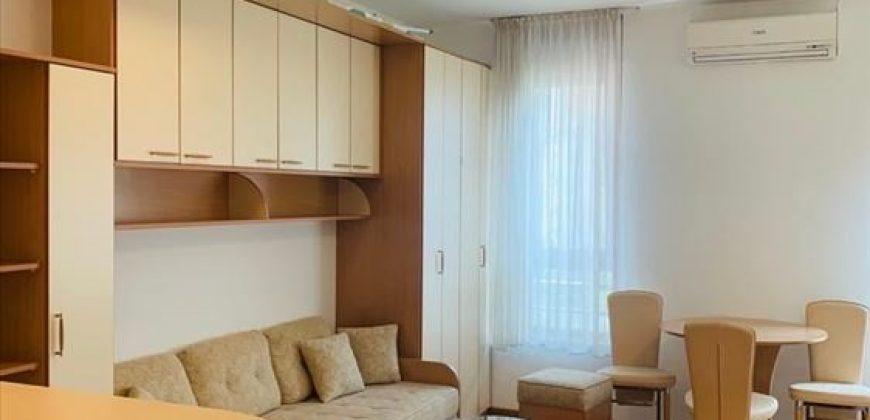 + NOVI BEOGRAD-HOTEL JUGOSLAVIJA- VN 863